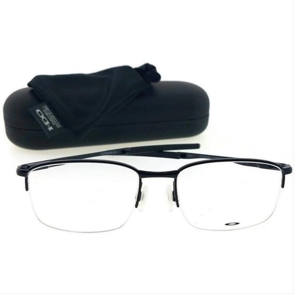Oakley Other - Ox3202-02-52 Oakley Eyeglasses